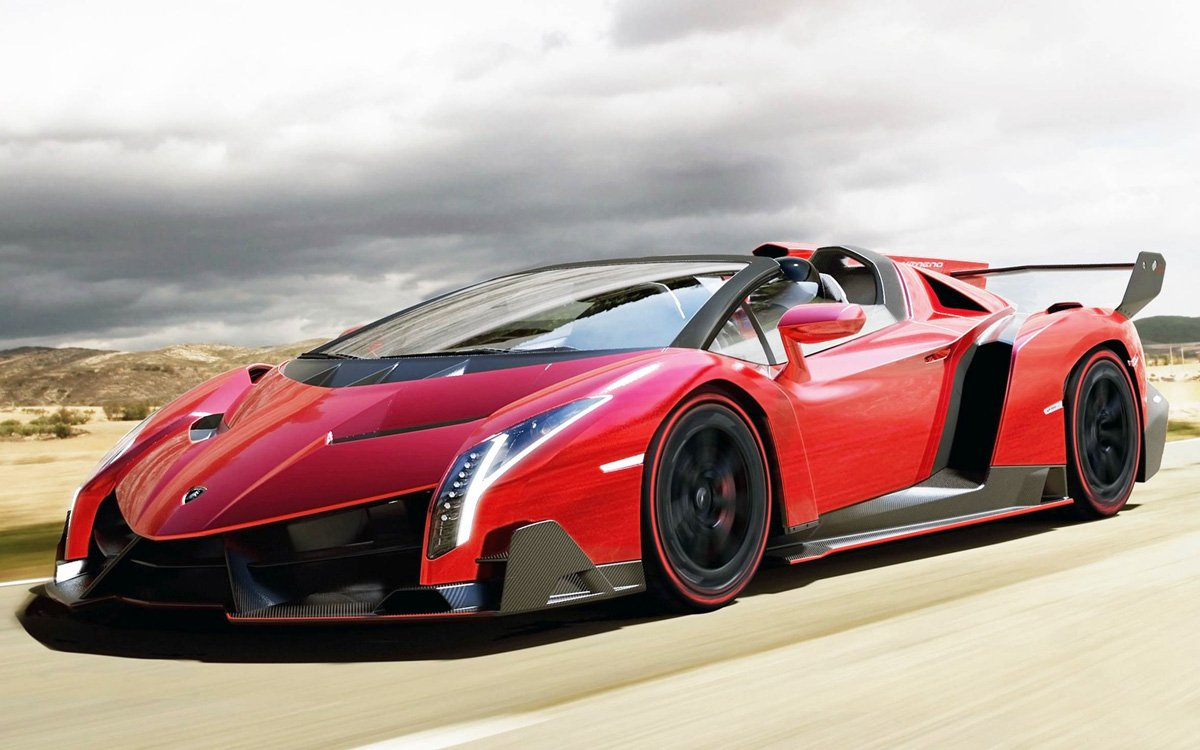 Most Expensive Car In The World >> The 10 Most Expensive Cars In The World Sada El Balad