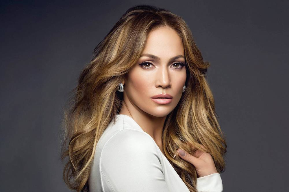 Jlo Sends Message to Fans Ahead of Her Concert in Egypt - Sada El balad