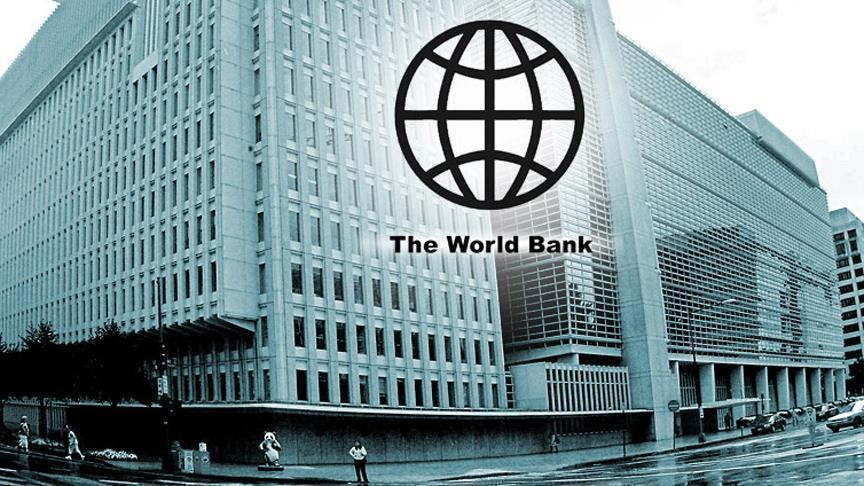 UK Announces £13m Fund to Support Egypt Through WB