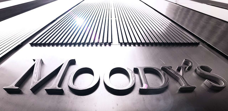Moody's Downgrades Israel's Outlook From Positive to Stable