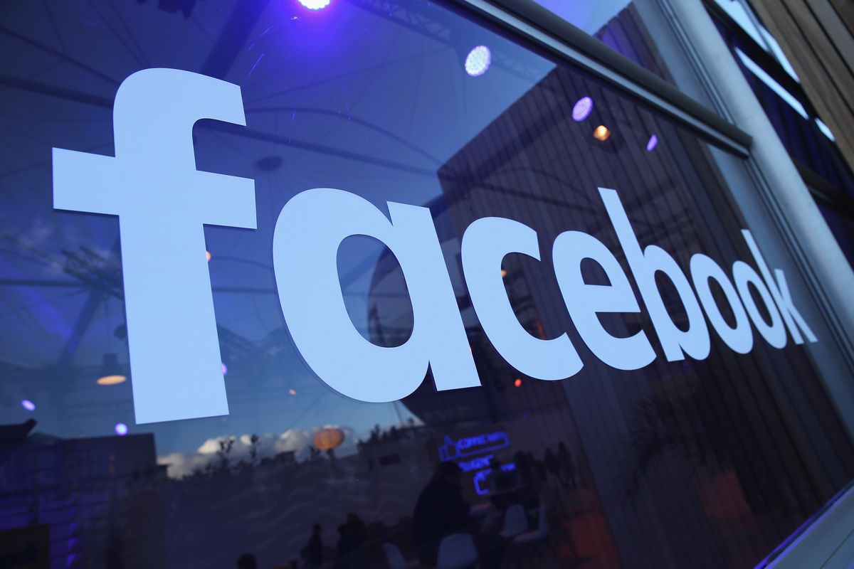 Facebook allows employees to work remotely from home