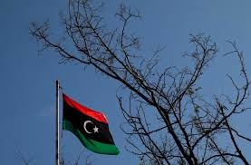 Talks over Libya conducted in Algeria