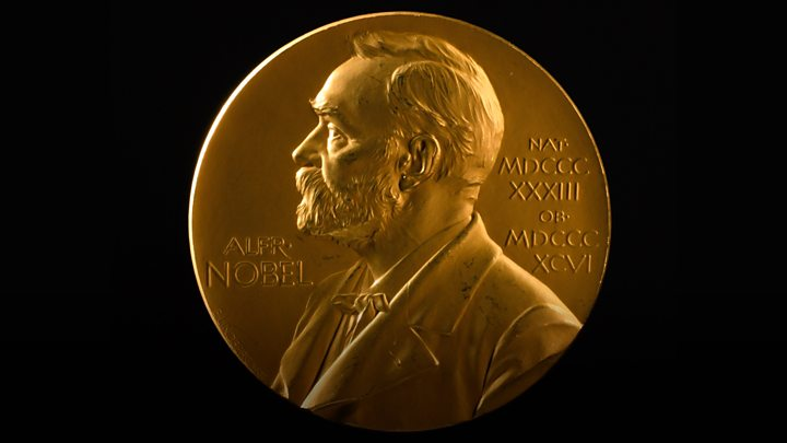 Nobel Peace Prize Laureate 2020 to be Announced within Hours