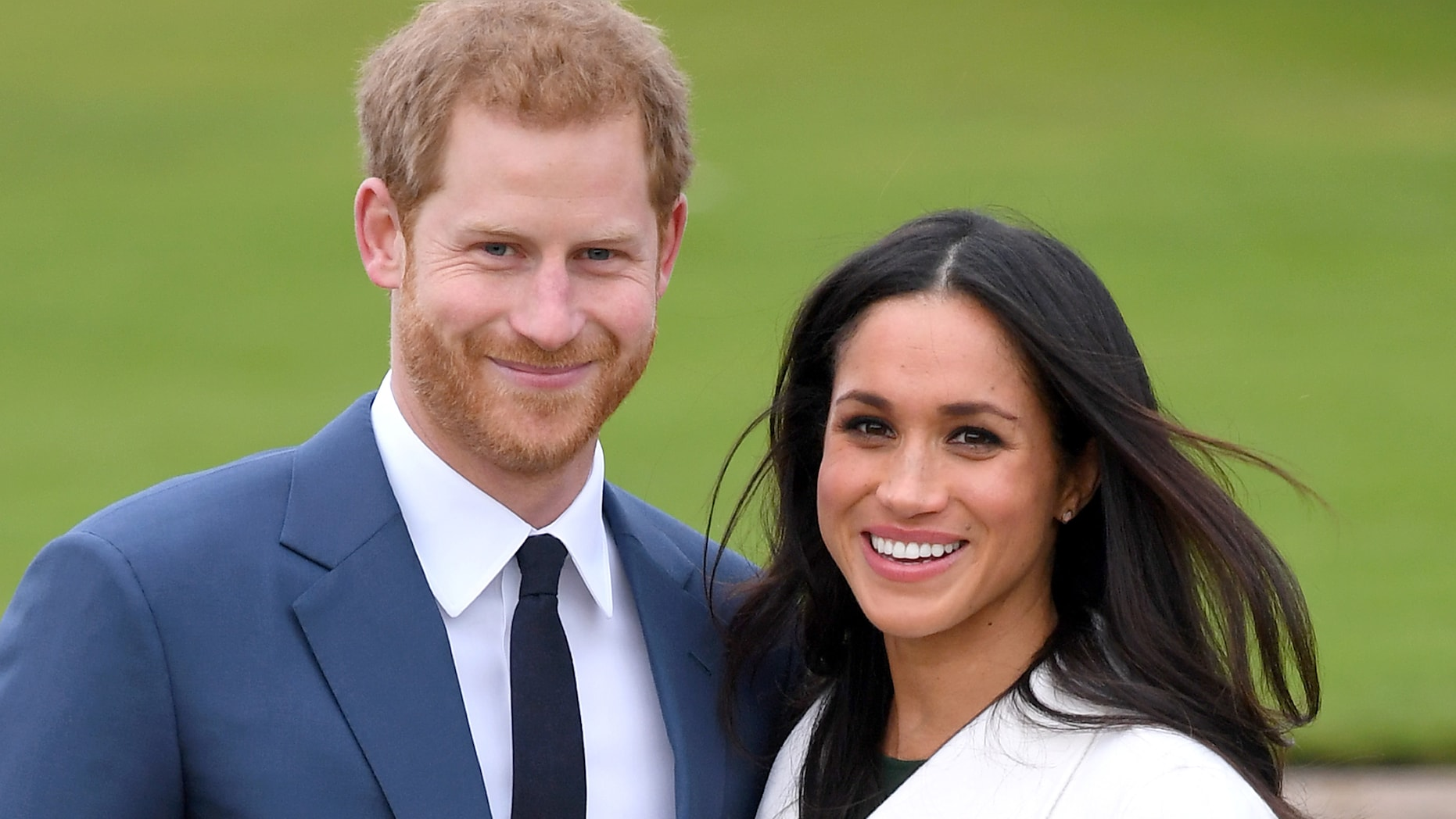 Prince Harry and Meghan, the Duchess of Sussex, open up in Oprah interview